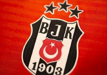 Beşiktaş'ta 12 kişi koronaya yakalandı