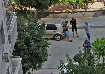 Adana'da 3.9 büyüklüğünde deprem