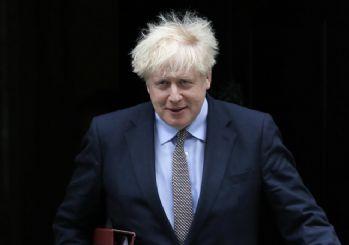 İngiltere Başbakanı Boris Johnson'dan ikinci dalga uyarısı