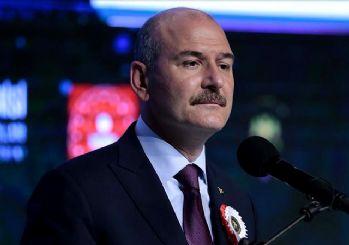 Süleyman Soylu: Cübbeli Ahmet bildiklerini anlatacak