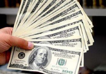 Türk Lirası yüzde 22 değer kaybetti! Dolar rekor kırıyor