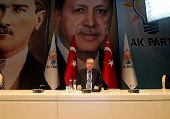 Erdoğan'a okullar açılsın önerisi