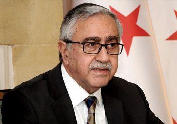 Optimar'ın anketi: Kıbrıs'da Akıncı dönemi sona eriyor