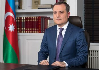 Azerbaycan: Türkiye, Dağlık Karabağ krizine hiçbir şekilde müdahale etmiyor