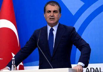AK Parti: Karabağ Azerbaycan toprağıdır, Ermenistan işgalcidir