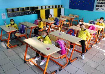 Okulların açılmasına dair yönetmelikte değişiklik