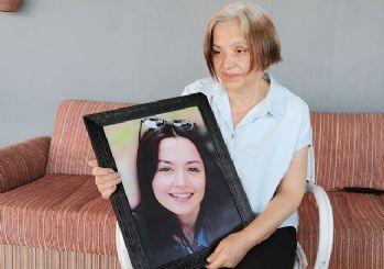 Ceren Özdemir'in ailesi, Anayasa Mahkemesi'ne başvurdu