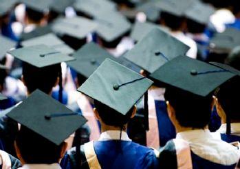 Türkiye'deki en iyi üniversiteler açıklandı! İlk sıra Hacettepe'nin...