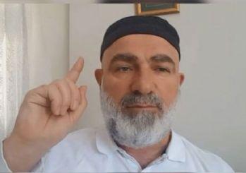 GATA Başhekim Yardımcısı Edizer, tepki çeken sözleri sonrası görevden alındı