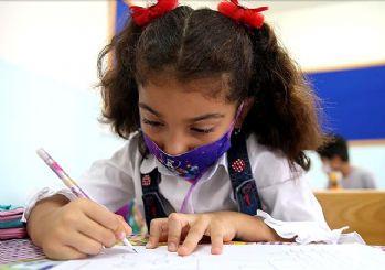 İşte okulların açılacağı tarih! Bakan Selçuk yüz yüze eğitim için tarih verdi