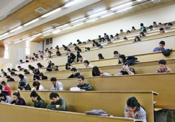 YÖK, üniversitelerde alınacak koronavirüs tedbirlerini belirledi