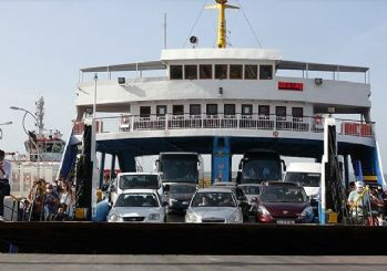 Boğaz ve adalar hattında çalışan Gestaş mürettebatında koronavirüs iddiası