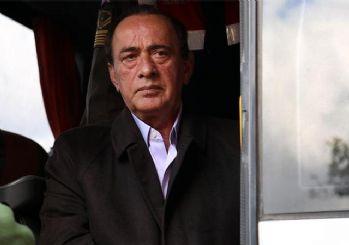 Alaattin Çakıcı'ya 17 yıl hapis cezası