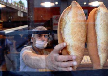 İstanbul Ticaret Odası'ndan ekmeğe zam kararı