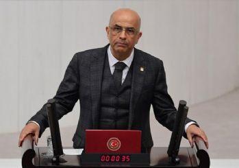 Enis Berberoğlu'nun yeniden yargılanma talebine ret