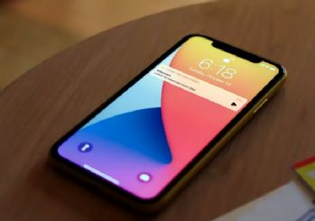 iPhone 12 tanıtıldı! İşte iPhone 12 özellikleri ve iPhone 12 fiyatları