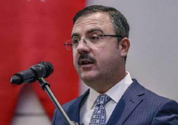 Adalet Bakan Yardımcısı Cengiz Öner görevden alındı