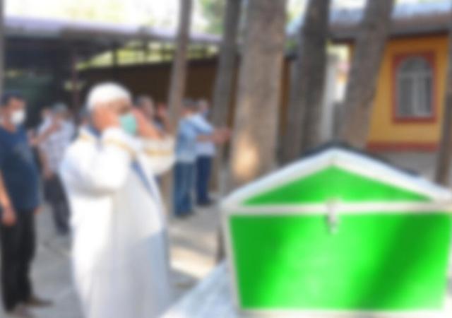 Kırklareli'nde vefat edenlerin defin günü, yeri ve saati söylenmeyecek