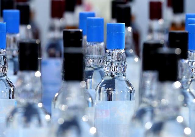 Sahte içki kabusu büyüyor! İzmir'de ölenlerin sayısı 32'ye yükseldi