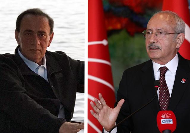 Çakıcı'dan Kılıçdaroğlu'na: Sende beni öldürtecek yürek var mı Bay Kemal?