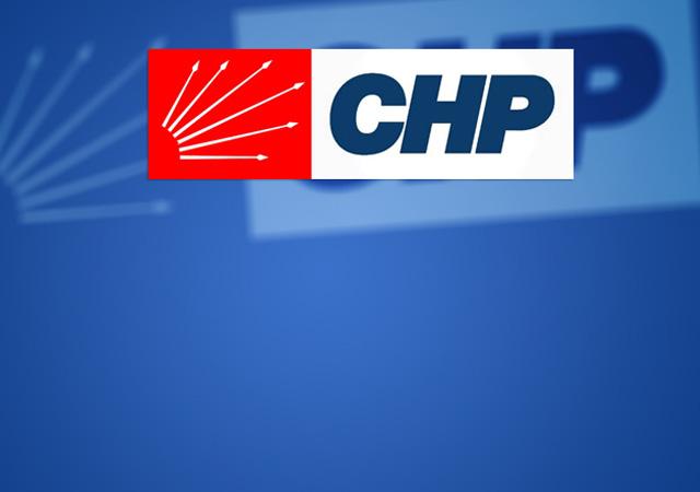 CHP'de tecavüz skandalı! İlçe Başkan Yardımcısı tutuklandı