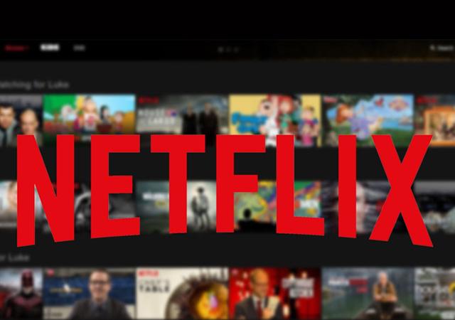 Netflix, İstanbul'da ofis açıyor