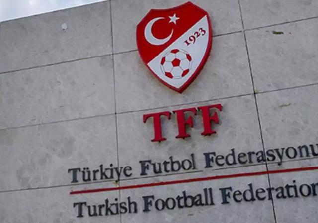 Murat Paluli ve Gökhan Karadeniz, PFDK'ya sevk edildi