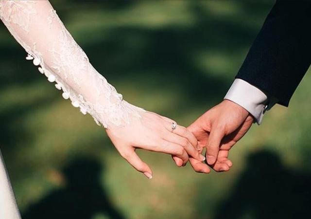 İçişleri'nden 'Evlendirme Genelgesi': İkametgaha göre başvuru zorunluluğu kaldırıldı