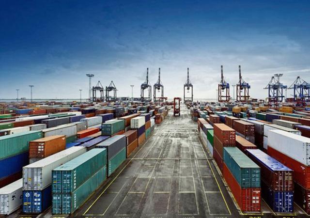 2020 ihracat rakamı belli oldu