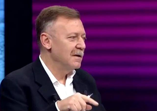CHP'li Aytuğ Atıcı: Erdoğan gitsin diye canımı veririm