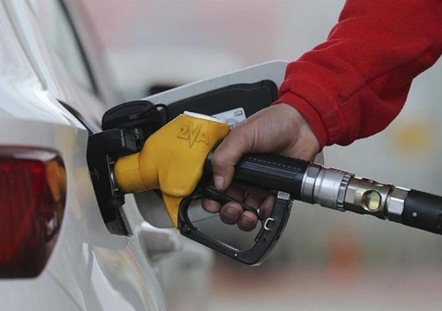 Benzin, Motorin ve LPG'de indirim geliyor!