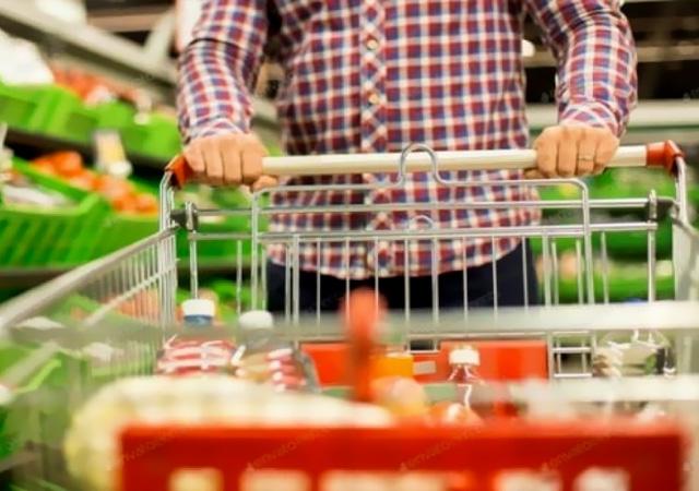 2021 yılı enflasyon tahmini açıklandı