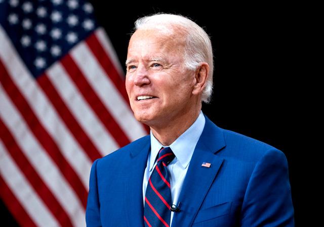 ABD'li senatörlerden Joe Biden'a skandal Türkiye mektubu