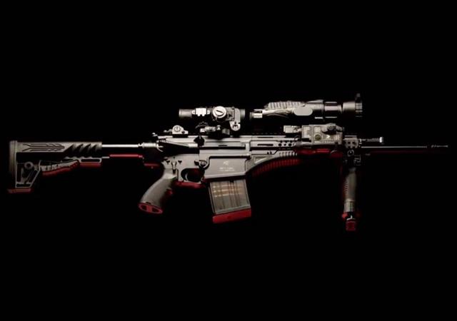 MPT-76MH'ın görüntüleri ortaya çıktı! Artık daha hafif daha güçlü