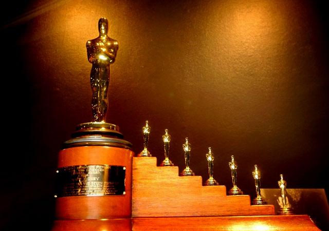 93. Oscar ödülleri için adaylar belli oldu