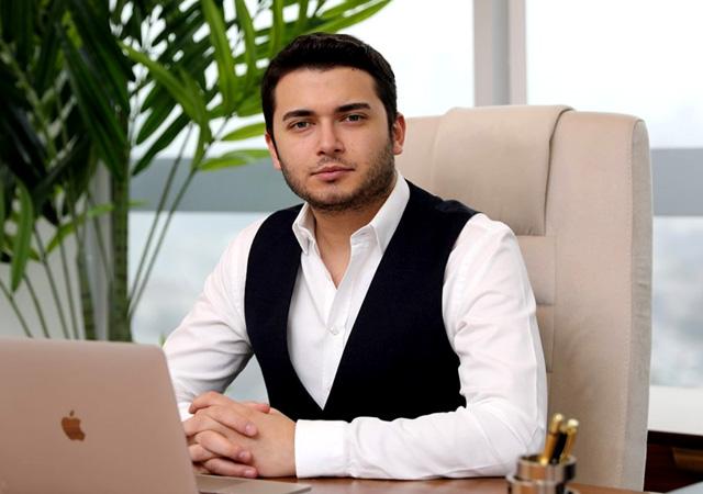 Thodex soruşturmasında Faruk Fatih Özer'in ağabeyi ve kız kardeşi gözaltında