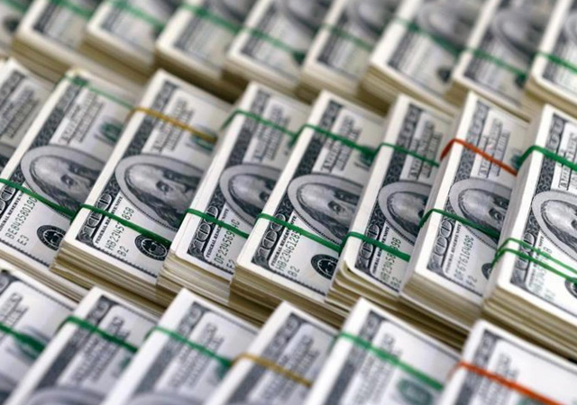 Nisan enflasyon rakamları açıklandı