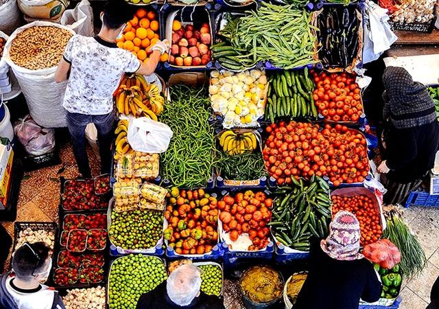 Semt pazarları kurulacak mı? İçişleri Bakanlığı'ndan pazar yerleri genelgesi