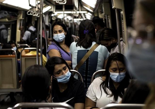 Türkiye'nin toplumsal bağışıklık oranı açıklandı
