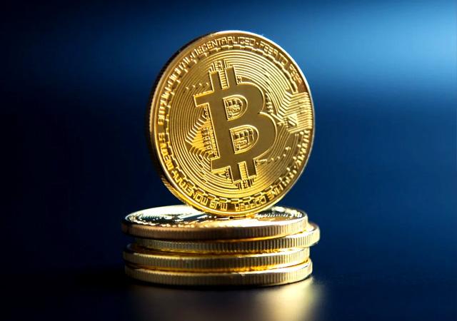 Bitcoin resmi para birimi oluyor!