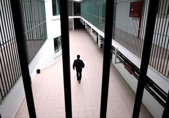Ceza infaz yasası değişti: Yeni düzenlemeler neler?