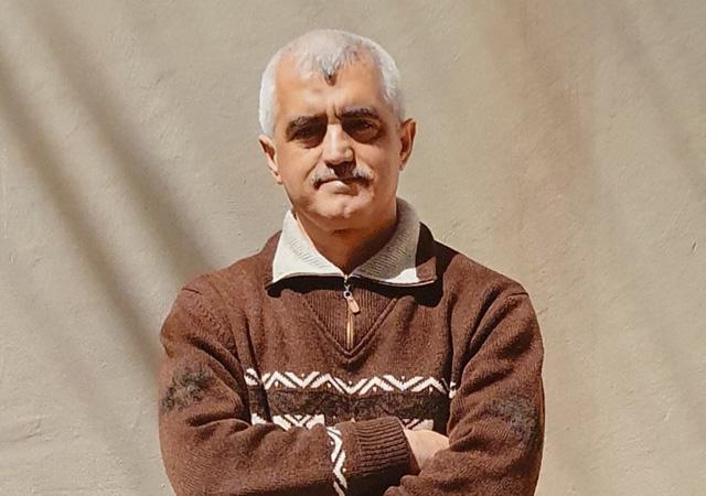 Ömer Faruk Gergerlioğlu'na tahliye kararı