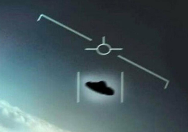 NASA Başkanı'ndan açıklama: Uzaylılar var