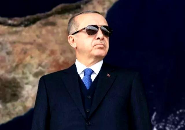 Herkes Erdoğan'ın ziyaretine kilitlendi: 2 müjde 5 senaryo