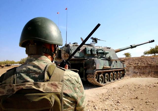 Rus uzmanlar: Türkiye küresel güç olmaya başladı