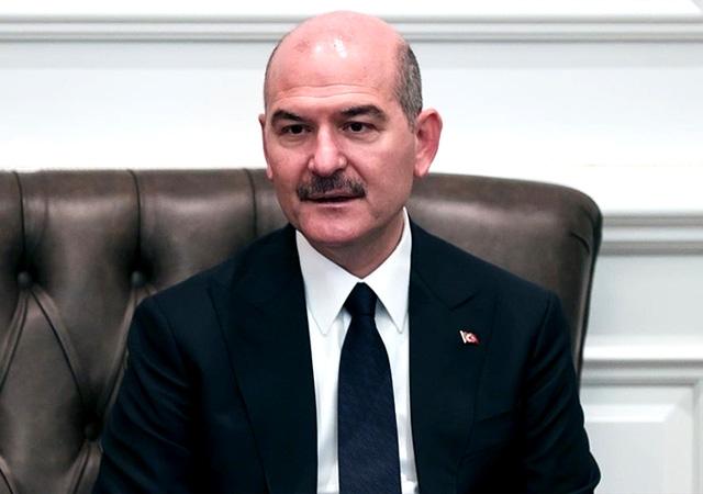 Konya'da katliam! 'Kürt-Türk meselesi değil 11 yıllık bir husumet'