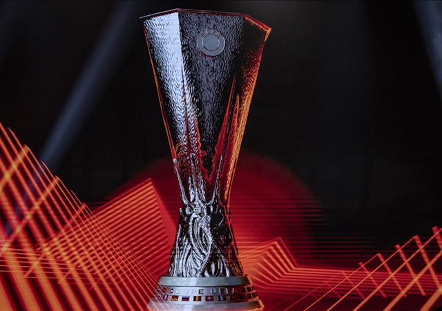Fenerbahçe ve Galatasaray'ın rakipleri belli oldu