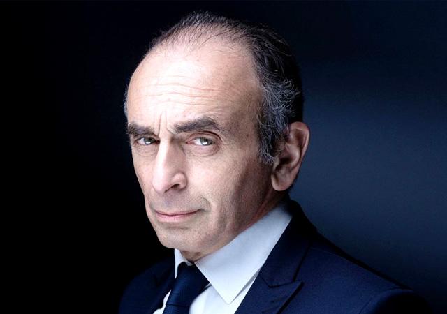 Fransız cumhurbaşkanı adayından küstah vaat: Müslüman isimlerini yasaklayacağım