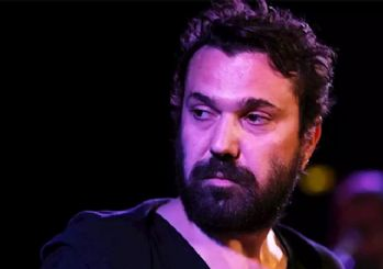 Halil Sezai: Bu bir itibar suikastıdır