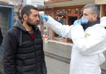 Koronavirüste kış önlemleri masada: Kasım verilerine göre karar verilecek
